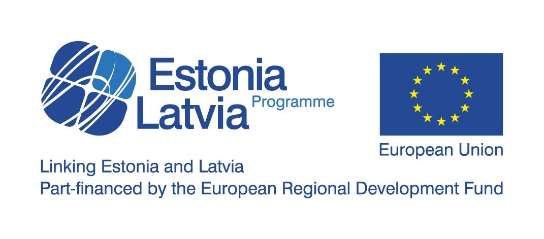 http://www.vidzeme.lv/upload/images/Citu_zinas/Estonia_Latvia_Programme.JPG