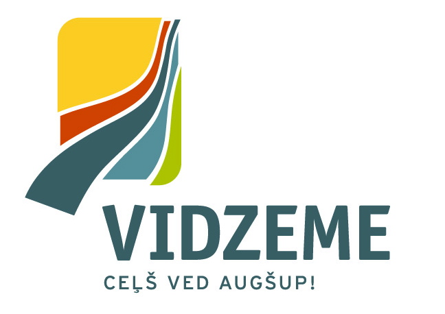 vidzeme_logo_final.jpg (648×458)